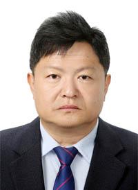 정찬욱 연합뉴스 대전충남본부장.